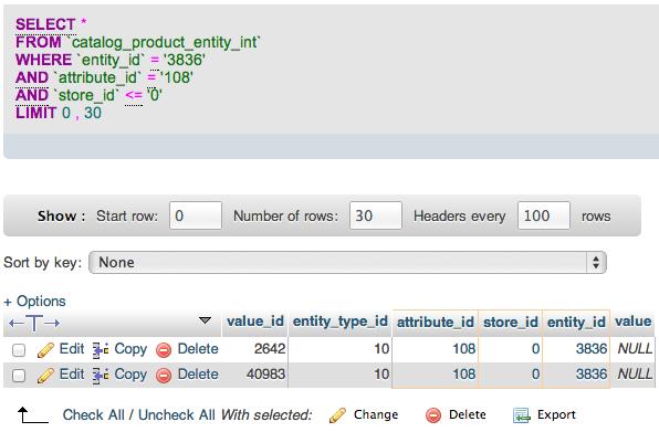 SQLQuery2