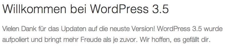 Wordpress35
