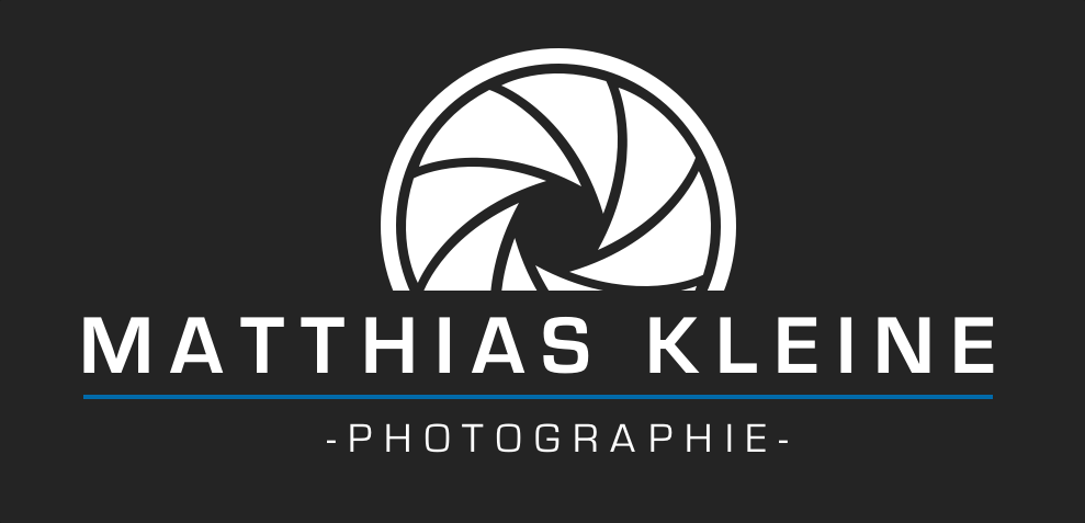 Logo kleine-photo.com